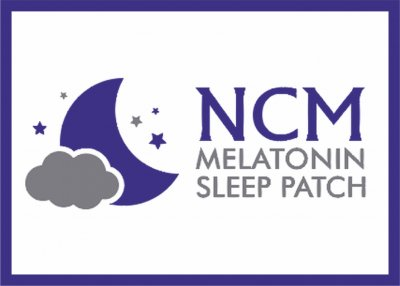 MELATONİN SLEEP PATCH